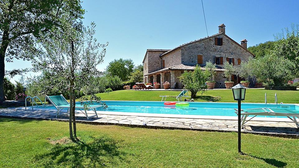 Image result for todi villas